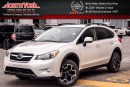 Used 2014 Subaru XV Crosstrek 2.0i |4x4|HTD Frnt Seats|Keyless_Entry|AC|PowerOptns| for sale in Thornhill, ON