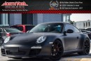 Used 2010 Porsche 911 Carrera 4S|Manual|OVER $50K WORTH UPGRADES|Sports Chrono Pkg|20