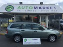 Used 2005 Ford Focus ZXW SES WAGON LOW KMS!! for sale in Langley, BC