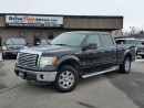Used 2011 Ford F-150 XLT CREW CAB 4X4 **XTR PKG** for sale in Gloucester, ON