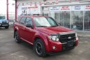 Used 2010 Ford Escape XLT for sale in Etobicoke, ON