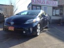 Used 2012 Toyota Prius NAVI, BACK-UP CAM, HYBRID, CRUSE for sale in Scarborough, ON