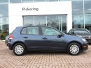Used 2013 Volkswagen Golf 2.5L Trendline for sale in Pickering, ON