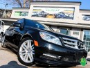 Used 2011 Mercedes-Benz C-Class C250 4Matic+Sunroof+HeatedSeats! Only $163/Pmts!! for sale in Niagara Falls, ON