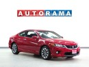 Used 2013 Honda Accord SPORT BACKUP CAMERA SUNROOF ALLOYS for sale in North York, ON
