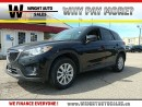Used 2013 Mazda CX-5 GS| SUNROOF| BACKUP CAM| BLUETOOTH| 76,996KMS for sale in Cambridge, ON