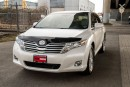Used 2009 Toyota Venza AWD LANGLEY LOCATION 604-434-8105 for sale in Langley, BC