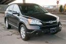 Used 2007 Honda CR-V LANGLEY LOCATION for sale in Langley, BC