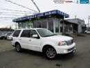 Used 2005 Lincoln Navigator ULTIMATE AWD *** payments from $89 bi weekly oac** for sale in Surrey, BC