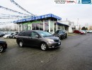 Used 2013 Toyota Sienna LE 7 PASS *** payments from $99 bi weekly oac*** for sale in Surrey, BC
