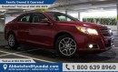 Used 2013 Chevrolet Malibu ECO 2LT for sale in Abbotsford, BC