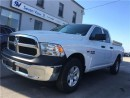 Used 2017 Dodge Ram 1500 SXT QUAD CAB, HEMI !!!! for sale in Concord, ON