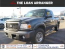 Used 2008 Ford Ranger SPORT for sale in Barrie, ON