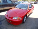 Used 2002 Chevrolet Cavalier for sale in Sarnia, ON