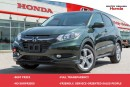 Used 2016 Honda HR-V EX (CVT) for sale in Whitby, ON