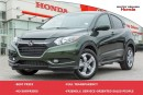Used 2016 Honda HR-V EX for sale in Whitby, ON