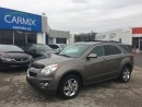 Used 2012 Chevrolet Equinox LT for sale in London, ON
