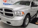 Used 2015 Dodge Ram 1500 Cry no more because this Ram is your new score for sale in Edmonton, AB