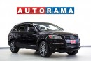 Used 2009 Audi Q7 3.6 NAVIGATION 7 PASSENGER LEATHER SUNROOF AWD for sale in North York, ON