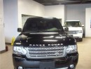 Used 2011 Land Rover Range Rover SC for sale in Markham, ON