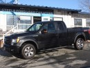 Used 2014 Ford F-150 FX4 for sale in Halifax, NS