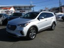 Used 2017 Hyundai Santa Fe XL Premium 7 Pass for sale in Halifax, NS