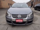 Used 2006 Volkswagen Jetta VERY CLEAN,TDI,NEW CLUTCH,5 SPEED for sale in North York, ON
