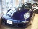 Used 2006 Porsche 911 S for sale in Markham, ON