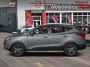 Used 2014 Hyundai Tucson GL   - $103.51 B/W for sale in Woodstock, ON