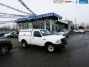 Used 2010 Ford Ranger XL ...payments from $59 bi weekly oac*** for sale in Surrey, BC