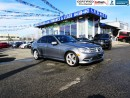 Used 2011 Mercedes-Benz C-Class C300 4MATIC *** payments from $155 bi weekly oac** for sale in Surrey, BC