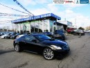 Used 2009 Infiniti G Coupe SPORT *** payments from $147 bi weekly oac*** for sale in Surrey, BC
