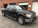 Used 2014 Ford F-150 for sale in Hamilton, ON