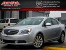 Used 2016 Buick Verano Bluetooth|Keyless_Entry|Dual Climate|Clean CarProof|17
