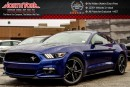 Used 2016 Ford Mustang GT California Special 5.0 V8|Manual|HTD/Vntd Frnt Seats|Leather|19