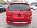 Used 2013 Dodge Grand Caravan SE/SXT for sale in North Bay, ON