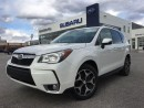 Used 2014 Subaru Forester for sale in Richmond Hill, ON