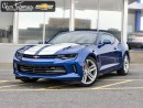 New 2017 Chevrolet Camaro for sale in Gloucester, ON