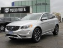 Used 2016 Volvo XC60 T5 AWD SE Premier for sale in Thornhill, ON