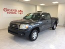 Used 2009 Toyota Tacoma for sale in Grand Falls-windsor, NL