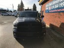 Used 2015 RAM 1500 Express for sale in Hanover, ON