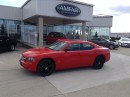 Used 2007 Dodge Charger AWD / NO PAYMENTS FOR 6 MONTHS !! for sale in Tilbury, ON