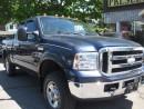 Used 2006 Ford F-250 XLT, FX4 pkg, p/w p/l autostart, keyless 5.4L 4x4 for sale in Ottawa, ON