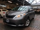 Used 2013 Toyota Sienna LE 7 Passenger (A6) for sale in Vancouver, BC