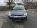 Used 2006 Mitsubishi Lancer ES for sale in Cambridge, ON