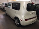 Used 2010 Nissan Cube 1.8 S With Back Up Camera. for sale in Mississauga, ON