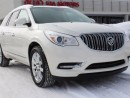Used 2013 Buick Enclave Leather for sale in Edmonton, AB