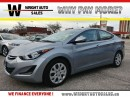 Used 2016 Hyundai Elantra GL| BLUETOOTH| HEATED SEATS| CRUISE CONTROL| 65,37 for sale in Kitchener, ON