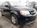 Used 2013 Dodge Grand Caravan SE for sale in Brampton, ON