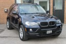 Used 2008 BMW X5 3.0si *ONE OWNER, NO ACCIDENTS, 7 PASS* for sale in Scarborough, ON